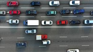 costo-congestión-estudio-tráfico-UNAMGlobal