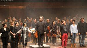 Impulso-Romeo-Julieta-ópera-OFUNAM-UNAMGlobal