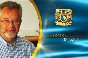 ceremonia3-doctorado-honoris-causa-2019-retransmisión-UNAMGlobal