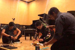 festival-talentos-musicales-aires-nacionales-UNAMGlobal