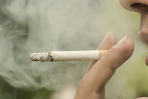 tabaquismo-daño-cardiaco-mundial-sin-tabaco-UNAMGlobal
