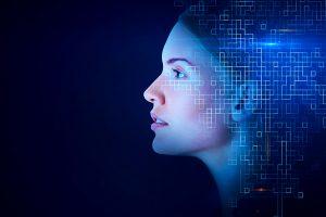 holografía-reproducción-imagen-figura-tridimensional-UNAMGlobal