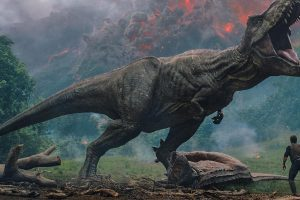 niños-dinosaurios-asocian-poder-control-ferocidad-UNAMGlobal