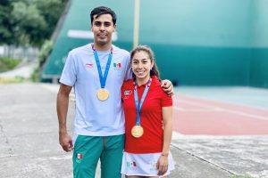 universitarios2-medalla-oro-panamericanos-UNAMGlobal