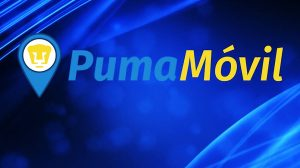 PumaMóvil-app-en-la-Universidad-UNAMGlobal