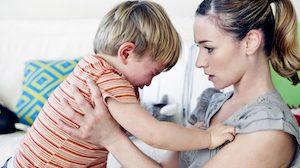 paracetamol-durante-embarazo-efectos-adversos-UNAMGlobal