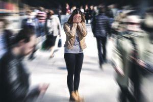Prevención-Suicidio-jóvenes-suicidio-UNAMGlobal