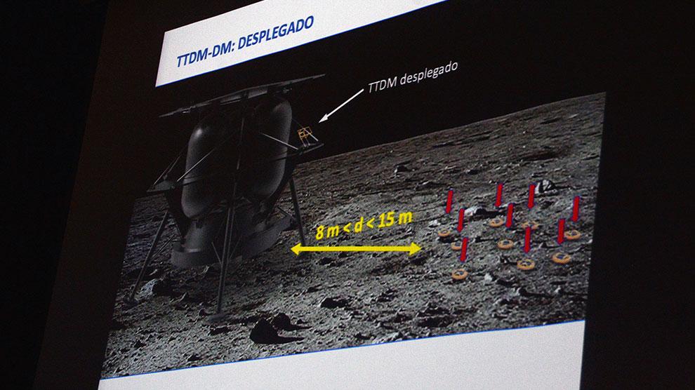 instrumentación-misión-colmena6-panel-solar-UNAMGlobal