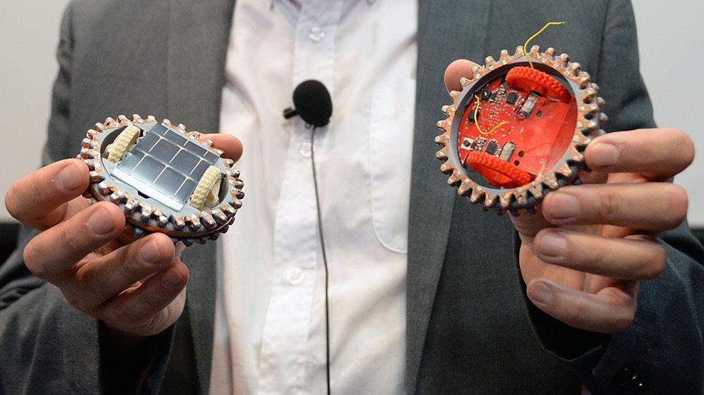 instrumentación-misión-colmena7-panel-solar-UNAMGlobal