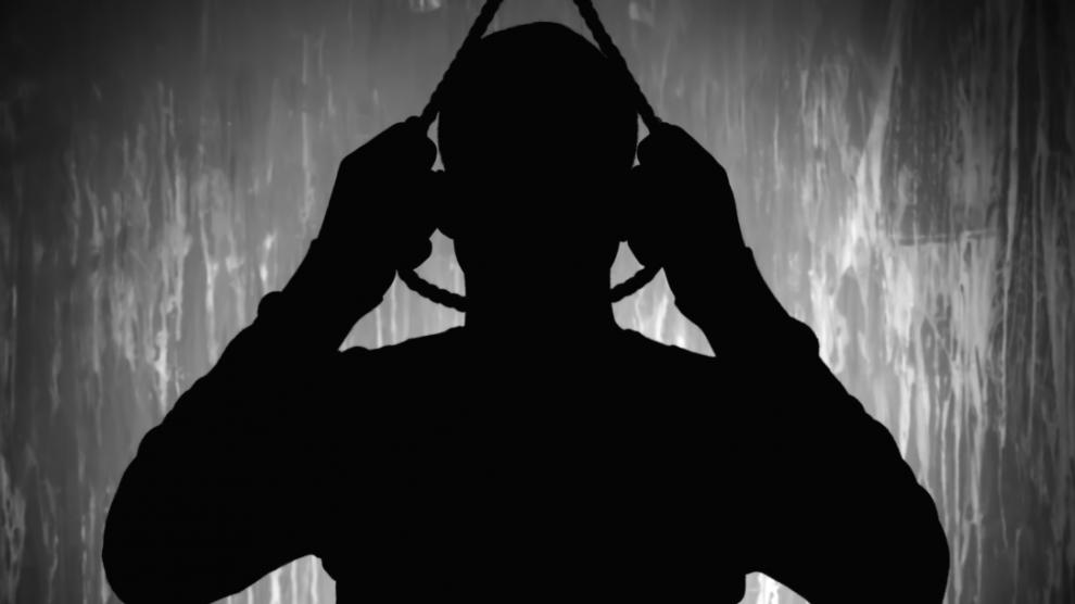 Prevención2-Suicidio-jóvenes-suicidio-UNAMGlobal