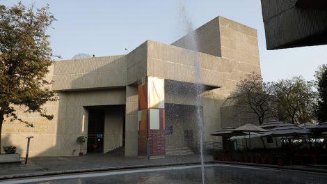 aniversario3-teatro-RuizdeAlarcón-delaCruz-arte-dramático-UNAMGlobal