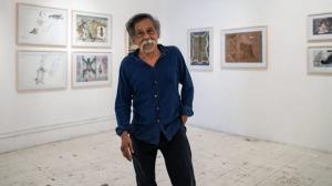 Toledo-documental-oaxaqueño-raíces-juchitecas-UNAMGlobal