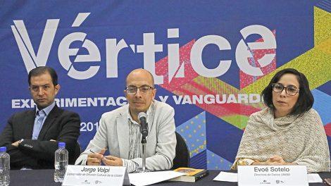 festival16-vértice-actividades-países-invitados-UNAMGlobal