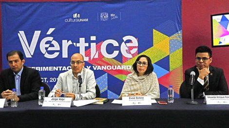 festival15-vértice-actividades-países-invitados-UNAMGlobal