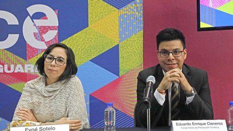 festival13-vértice-actividades-países-invitados-UNAMGlobal