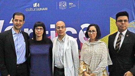 festival10-vértice-actividades-países-invitados-UNAMGlobal