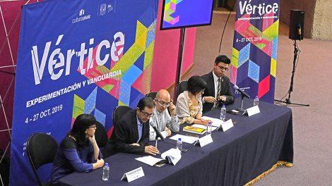 festival11-vértice-actividades-países-invitados-UNAMGlobal