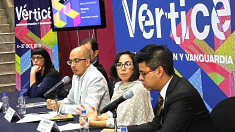 festival17-vértice-actividades-países-invitados-UNAMGlobal