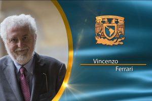 ceremonia5-doctorado-honoris-causa-2019-retransmisión-UNAMGlobal