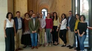 plataforma-COMUN-ES-intercambio-investigación-investigadores-español-UNMAGlobal