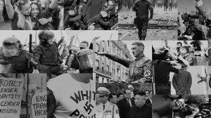 odiamos-humanos-xenofobia-holocaustos-documental-TVUNAM-UNAMGlobal