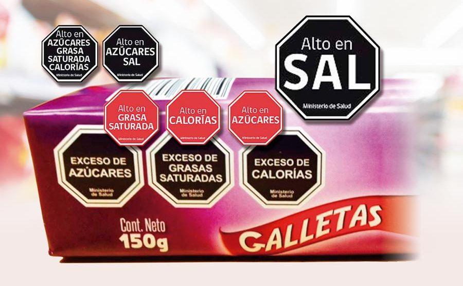 etiquetado-alimentos-exceso-contenido-energético-UNAMGlobal