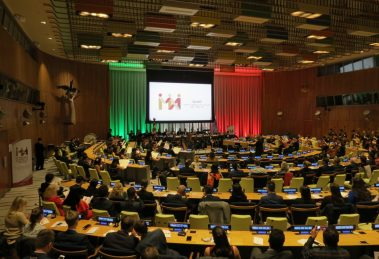 conciertoOJUEM7-paz-sostenible-ONU-jóvenes-agentes-críticos-UNAMGlobal