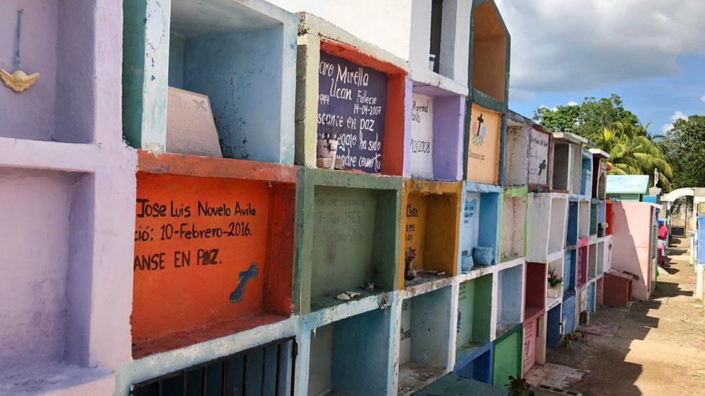 costumbre-comunidad5-Pomuch-día-muertos-UNAMGlobal