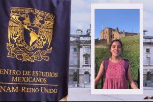 intercambios-estudiantiles-colaboración-Reino-Unido-verano-investigación-UNAMGlobal