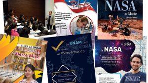 publicidad-universitaria-compartimos-sociedad-UNAMGlobal
