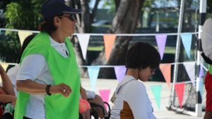 atletas-auriazules-paralimpiada-nacional2019-UNAMGlobal