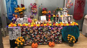 altares-ofrendas-exhiben-facultades-día-muertos-UNAMGlobal