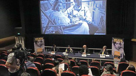 restauración5-acervo-cinematográfico-rescatado-exhibición-UNAMGlobal