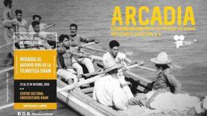 películas-restauradas-CCU-Filmoteca-ArcadíaUNAM-UNAMGlobal