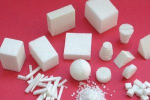crecimiento5-desarrollo-biomedicina-biomateriales-Biocriss-UNAMGlobal