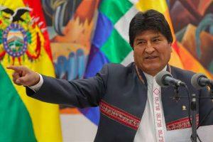 resultados-electorales-Bolivia-protestas-cierres-UNAMGlobal