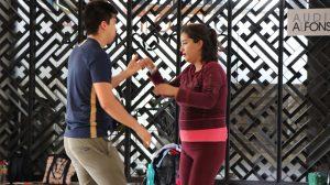 bailar-cambia-vida-instructor-Roa-campus-universitario-UNAMGlobal