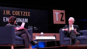Nobel2003-Coetzeen-idioma-inglés-empuja-abajo-otras-lenguas-UNAMGlobal