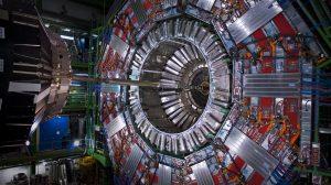 rueda-medios-Gran-Colisionador-Hadrones-CERN-Suiza-UNAMGlobal
