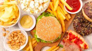 regulación-alimentos-chatarra-juego-poderes-UNAMGlobal