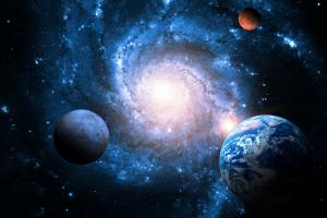 conferencia-DESI-medirá-galaxias-México-participará-UNAMGlobal