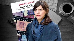 desierto-sonoro-crónica-éxodo-sentimental-libro-UNAMGlobal