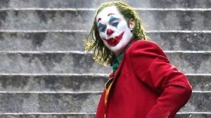 padecimiento-genético-contexto-social-esquizofrenia-joker-UNAMGlobal