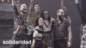 legado-Carballido-padre-dramaturgia-mexicana-conmemorantes-UNAMGlobal