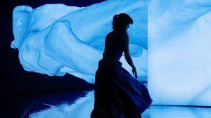danza-contemporánea-Derviche-everywhen-reflexión-crítica-UNAMGlobal