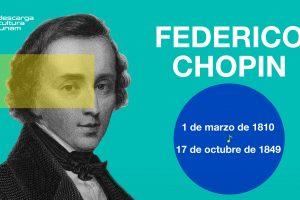enigma-médico-Chopin-resolverá2064-intriga-sociedad-UNAMGlobal