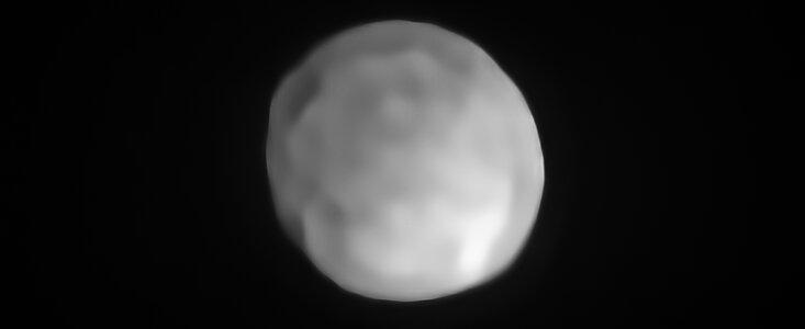 hygea-planeta-enano-telescopioVERY-universo-UNAMGlobal
