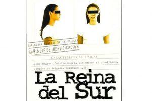 coversando-Élmer-Mendoza-creador-Reina-Sur-UNAMGlobal