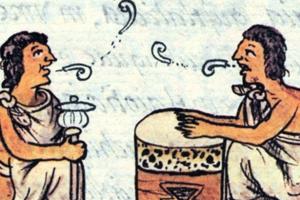 lenguas-originasrias-amenazadas-impusieron-vencedores-lenguaje-UNAMGlobal