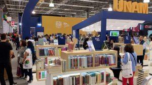 reconocimiento-labor-editorial-librosUNAM-UNAMGlobal
